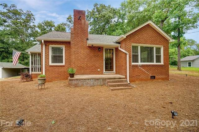 1488 Armstrong Ford Road, Belmont, NC 28012 (#3745005) :: IDEAL Realty