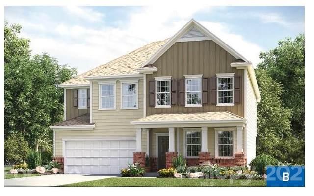 3348 Old Knobbley Oak Drive #283, Gastonia, NC 28056 (#3745009) :: Willow Oak, REALTORS®
