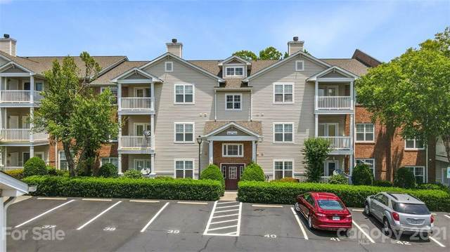 10636 Hill Point Court, Charlotte, NC 28262 (#3745082) :: BluAxis Realty