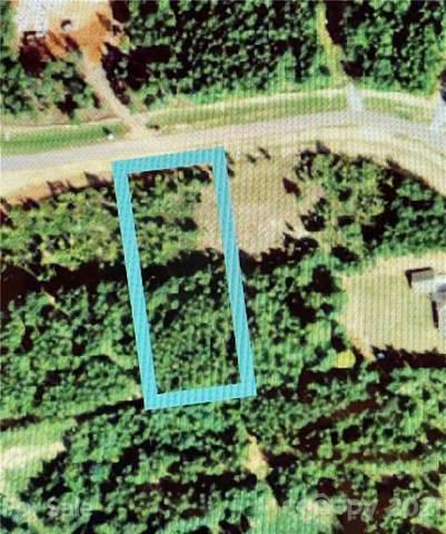 5143 Stockbridge Drive L 49, Mount Holly, NC 28120 (#3745119) :: LePage Johnson Realty Group, LLC