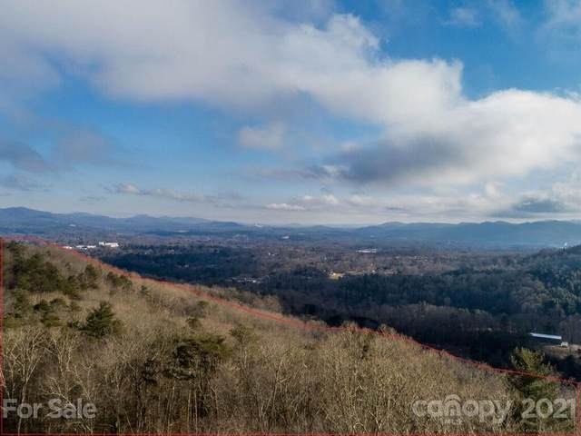 224 Spivey Mountain Road #4, Asheville, NC 28806 (#3745138) :: The Mitchell Team
