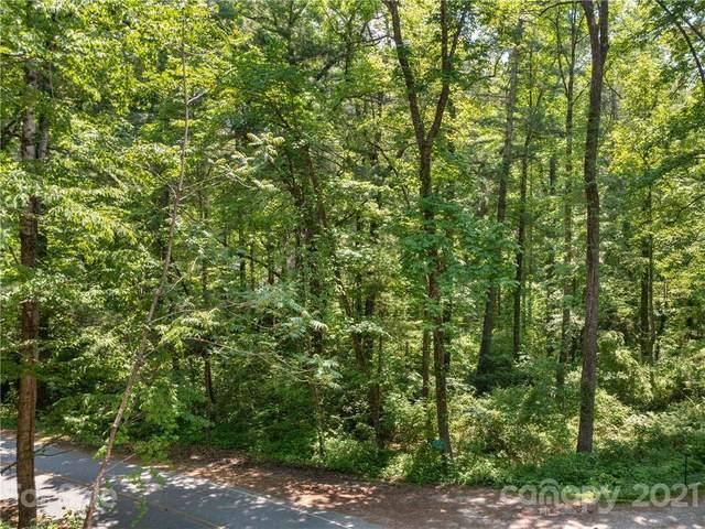 000 Boyd Drive, Flat Rock, NC 28731 (#3745355) :: Modern Mountain Real Estate