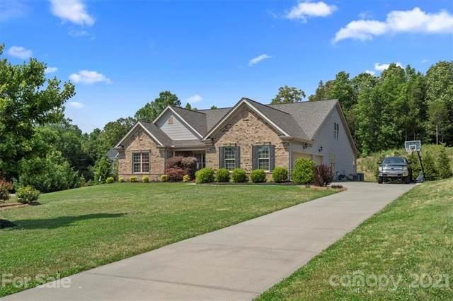 5237 Afterglow Avenue, Concord, NC 28025 (#3745360) :: Austin Barnett Realty, LLC
