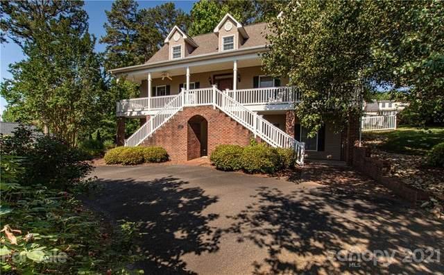 1111 Smith Street, Albemarle, NC 28001 (#3745473) :: Carolina Real Estate Experts