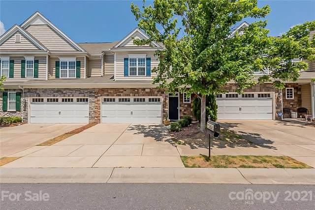 6809 Maricopa Road, Charlotte, NC 28277 (#3745476) :: Carlyle Properties