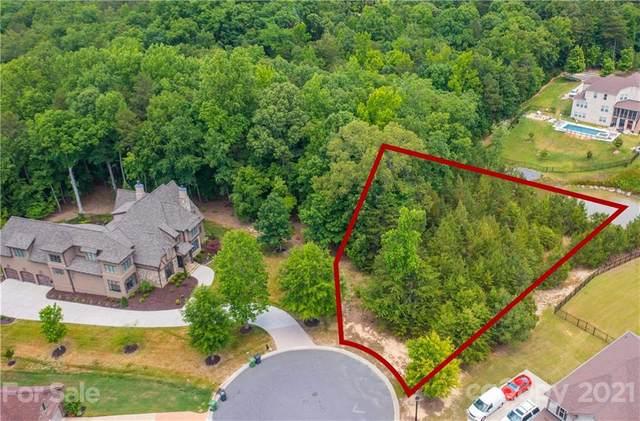 14118 Rhone Valley Drive, Charlotte, NC 28278 (#3745542) :: Cloninger Properties