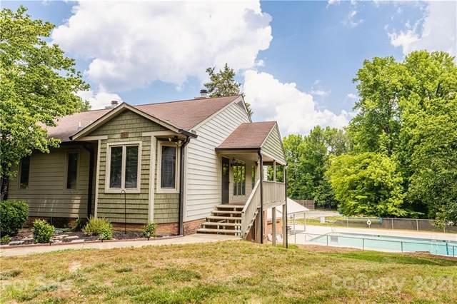 1020 Kenilworth Court, Concord, NC 28027 (#3745656) :: Cloninger Properties