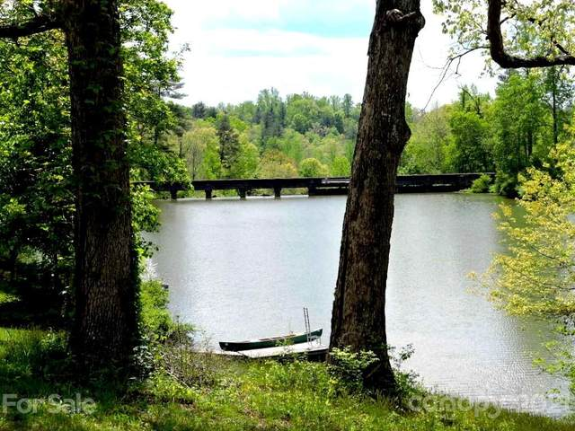 10 Mockingbird Lane #241, Granite Falls, NC 28630 (#3745708) :: Homes Charlotte