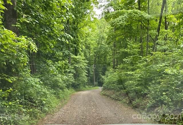 109 Apgar Road, Candler, NC 28715 (#3745875) :: Modern Mountain Real Estate