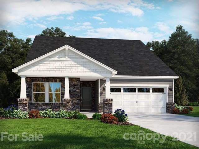 9268 Dunwich Drive, Gastonia, NC 28056 (#3745884) :: IDEAL Realty