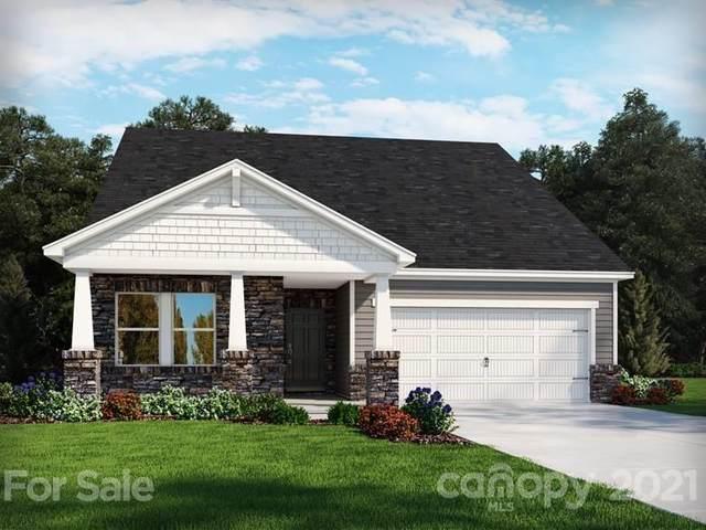 4510 Bright Road, Charlotte, NC 28214 (#3745888) :: LePage Johnson Realty Group, LLC