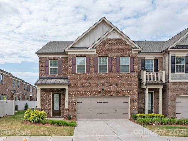 6931 Henry Quincy Way, Charlotte, NC 28277 (#3746008) :: Carlyle Properties