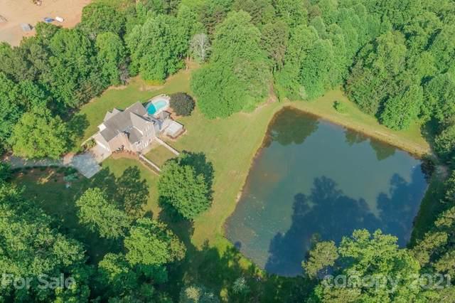 1228 Brawley School Road, Mooresville, NC 28117 (#3746146) :: Homes Charlotte