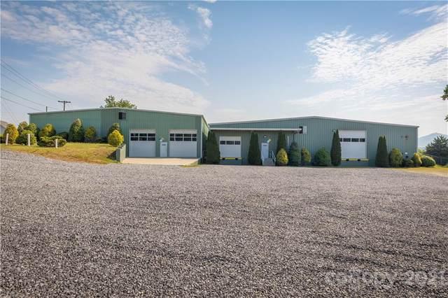 1409 Underdown Avenue, Lenoir, NC 28645 (#3746317) :: Stephen Cooley Real Estate Group