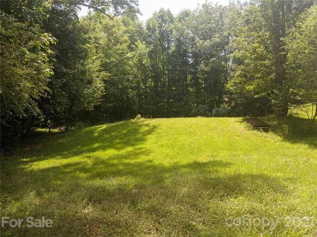 00 Teal Drive #99, Denver, NC 28037 (#3746499) :: IDEAL Realty