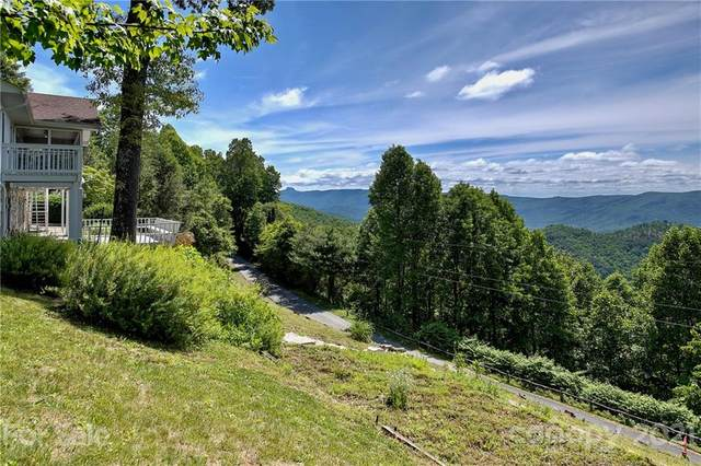 73 Lucerne Strasse Drive, Little Switzerland, NC 28749 (#3746526) :: IDEAL Realty