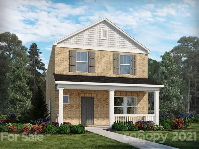 1238 Colgher Street, Mint Hill, NC 28227 (#3746565) :: Keller Williams South Park