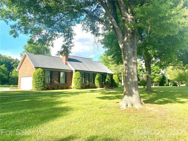 1170 Mistywood Lane, Concord, NC 28027 (#3746630) :: SearchCharlotte.com
