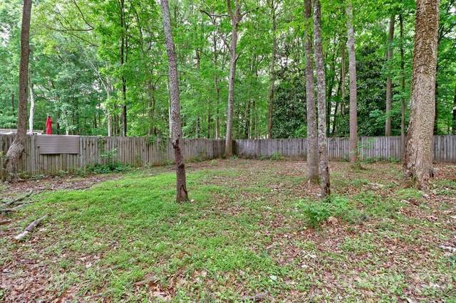 251 Stafford Estates Drive, Salisbury, NC 28146 (#3746642) :: BluAxis Realty