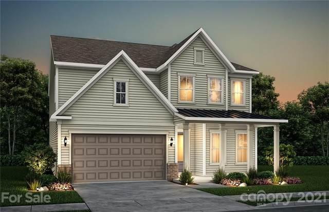 11457 Oakhampton Way #33, Charlotte, NC 28105 (#3746751) :: Austin Barnett Realty, LLC