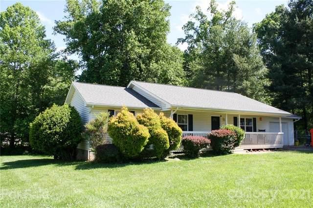 114 Park South Court, Arden, NC 28704 (#3746770) :: Carolina Real Estate Experts