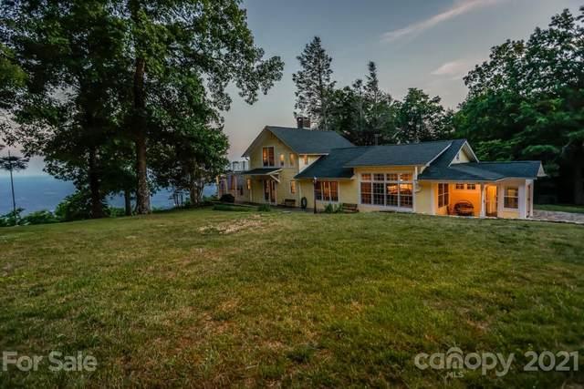 132 Morning Ride Drive, Columbus, NC 28722 (#3746907) :: Home and Key Realty