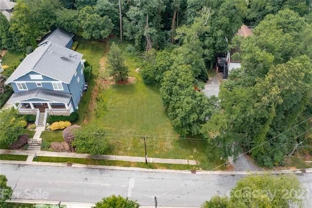 3814 Churchill Road #19, Charlotte, NC 28211 (#3746934) :: Homes Charlotte