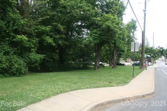 256 Charlotte Street, Asheville, NC 28801 (#3746996) :: SearchCharlotte.com