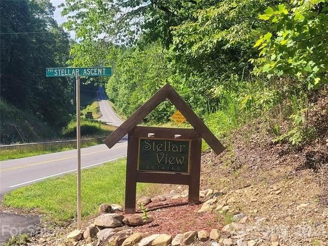 6 Stellar View Drive #6, Union Mills, NC 28167 (#3747099) :: The Mitchell Team