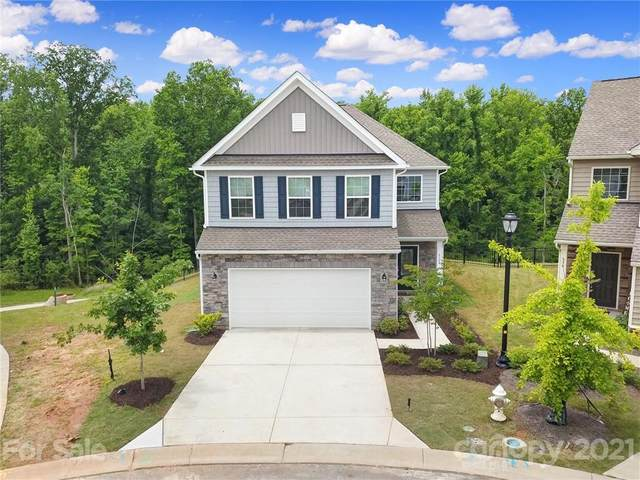535 Silers Bald Drive, Fort Mill, SC 29715 (#3747176) :: Homes Charlotte