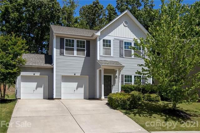 6613 Covington Commons Drive, Charlotte, NC 28227 (#3747329) :: Carver Pressley, REALTORS®