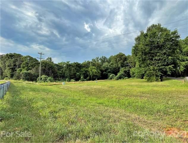 1013 Oakmont Drive, Rock Hill, SC 29732 (#3747501) :: Exit Realty Vistas
