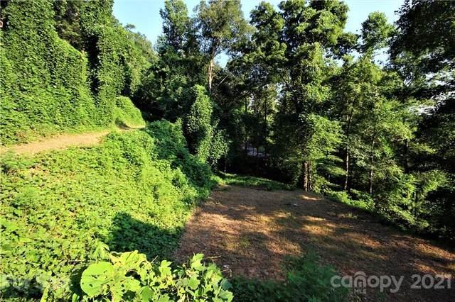 337 Adams Lane, Lake Lure, NC 28746 (#3747520) :: NC Mountain Brokers, LLC