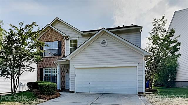 112 Charing Place, Mooresville, NC 28117 (#3747667) :: Exit Realty Vistas