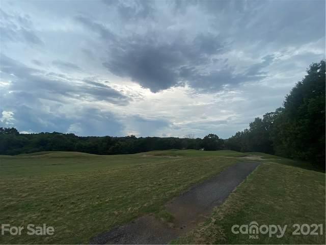 42 Meandering Way, Granite Falls, NC 28630 (#3747731) :: Homes Charlotte