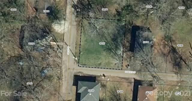 505 Clegg Street, Shelby, NC 28150 (#3747838) :: Carver Pressley, REALTORS®