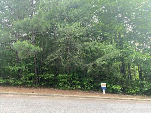 144 Wiltshire Road, Troutman, NC 28166 (#3747877) :: Homes Charlotte