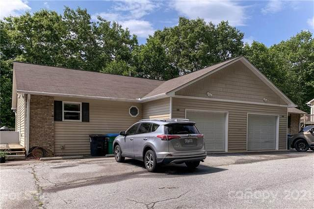 12 Hillsboro Drive, Arden, NC 28704 (#3748061) :: Exit Realty Vistas