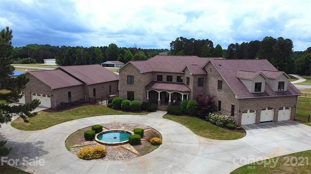 123 Hughes Lane, Mooresville, NC 28117 (#3748078) :: Caulder Realty and Land Co.