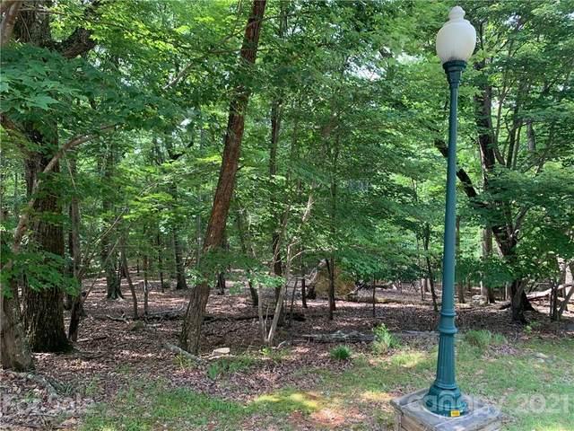 488/518 Palisade Trail 198/199, Denton, NC 27239 (#3748123) :: Rhonda Wood Realty Group