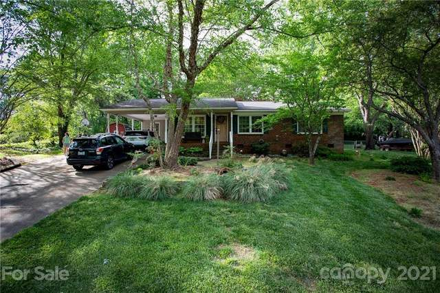 1031 Hunter Valley Road, Shelby, NC 28150 (#3748128) :: Carlyle Properties