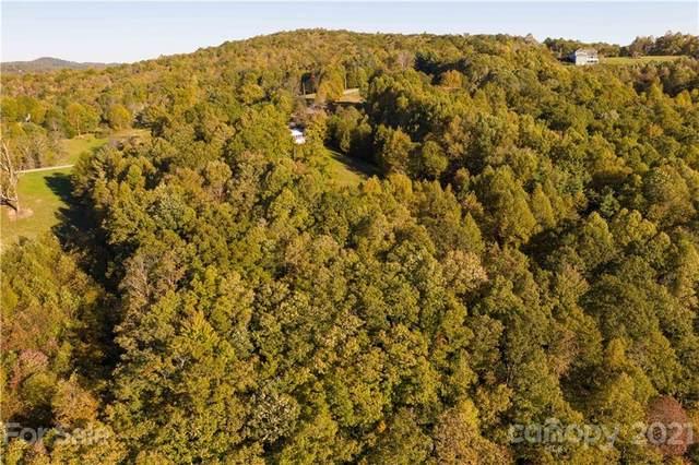 000 Cabbage Patch Road, Burnsville, NC 28714 (#3748154) :: SearchCharlotte.com