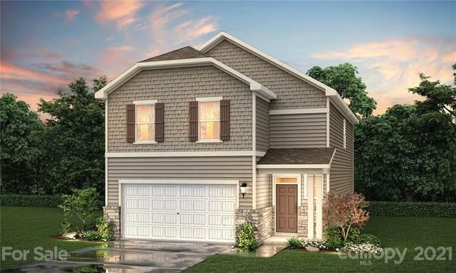 3030 Weddington Pointe Drive #113, Monroe, NC 28110 (#3748167) :: Homes Charlotte