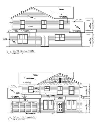 5116 Lancaster Highway #3, Monroe, NC 28112 (#3748181) :: LePage Johnson Realty Group, LLC