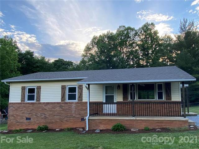 984 Rockhouse Road, Marion, NC 28752 (#3748256) :: The Mitchell Team