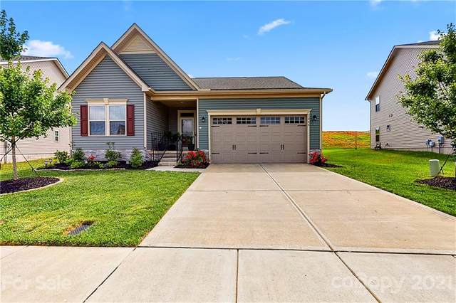 1844 Scarbrough Circle SW, Concord, NC 28025 (#3748284) :: Cloninger Properties