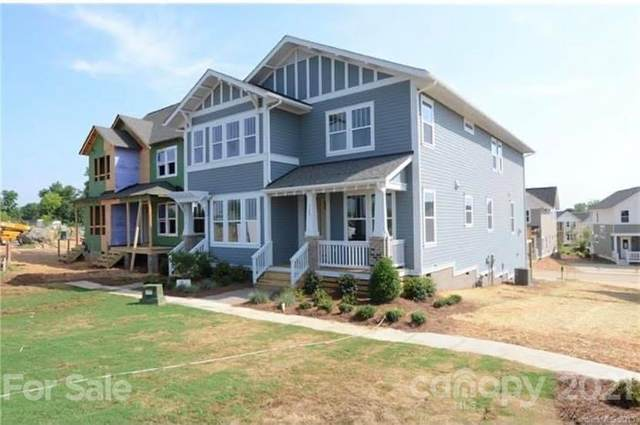 748 Waterscape Court, Rock Hill, SC 29730 (#3748350) :: IDEAL Realty