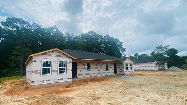 3288,  3284 Anderson Mountain Road, Maiden, NC 28650 (#3748389) :: Homes Charlotte