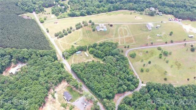 12710 Banks Road, Mount Pleasant, NC 28124 (#3748457) :: IDEAL Realty