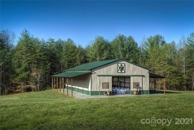 2113 Dogwood Vista, Lenoir, NC 28645 (#3748547) :: Carver Pressley, REALTORS®